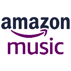 Button Amazon Music