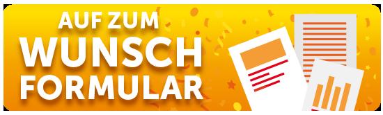Button Wunscherfüller