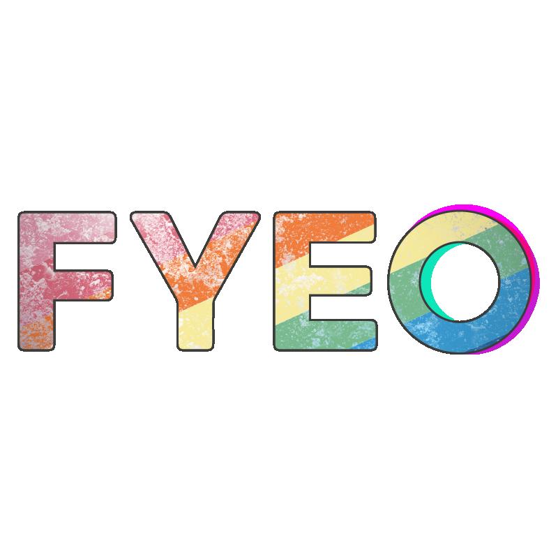 Button FEYO